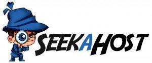 digital-marketing-training-by-SeekaHost