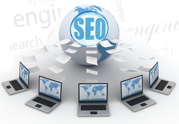 web-hosting-helps-SEO