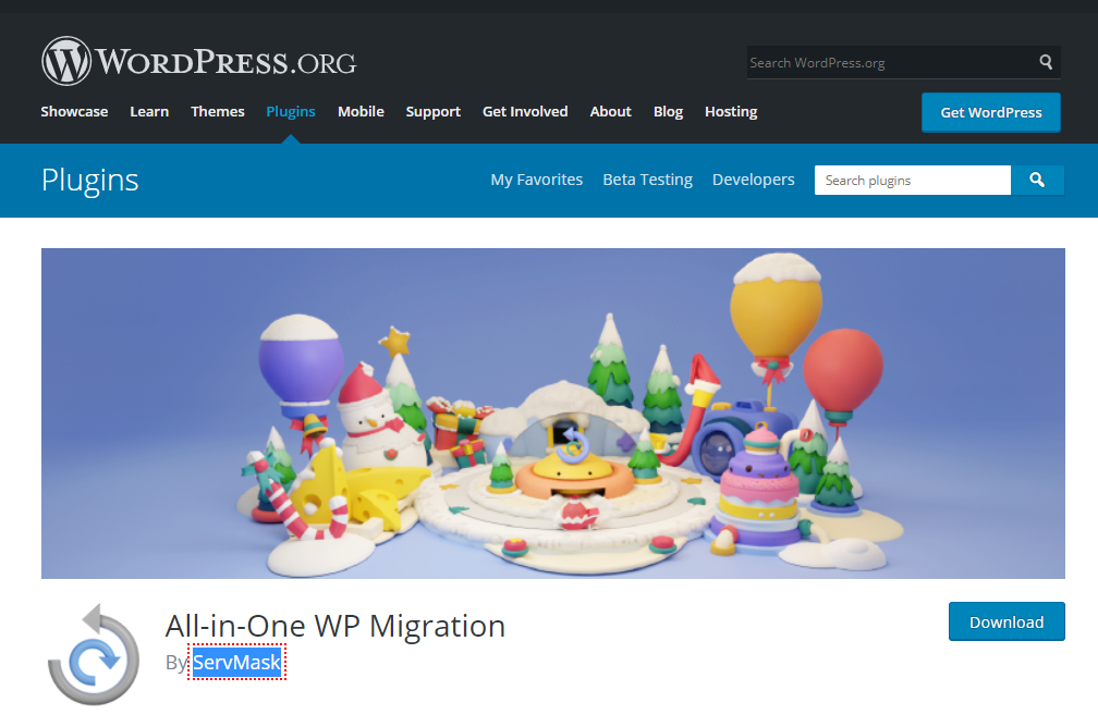 all-in-one-wp-migration-plugin