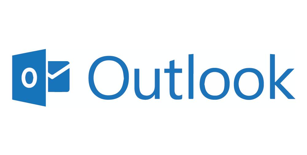 configure outlook mail client