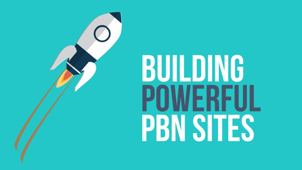 pbn sites