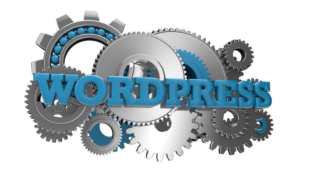 Alternatives-for-WordPress