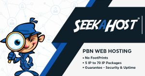 Best-PBN-Hosting-services