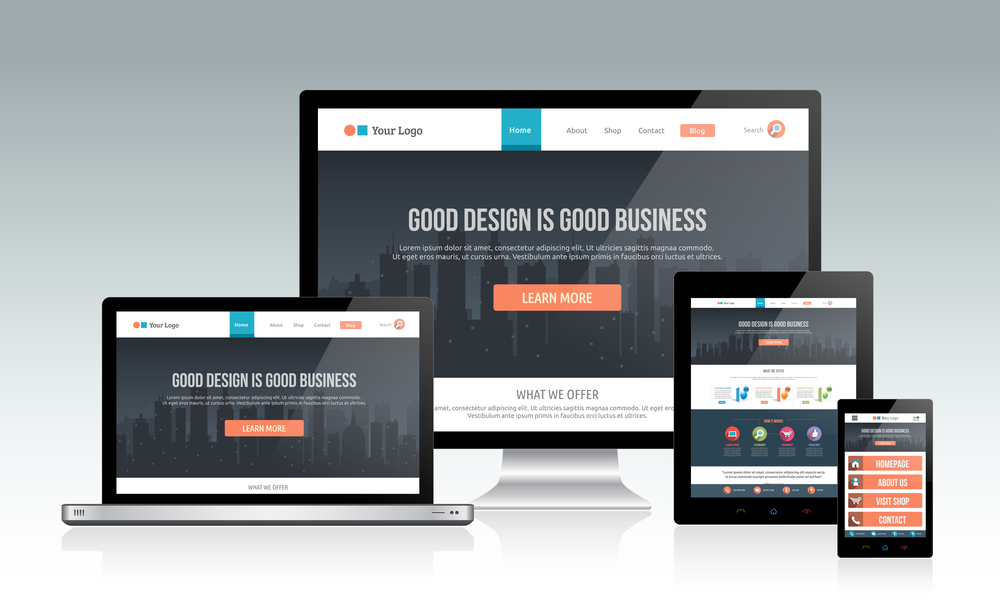 how-website-design-affects-conversions