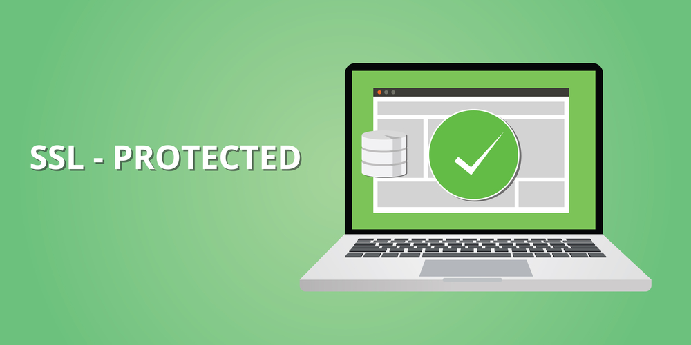 ssl-certificate-importance