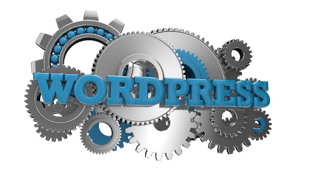 steps-to-increase-wordpress-website-security