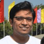 Amit-Bhawani