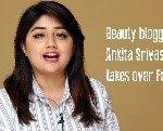Ankita-Srivastava