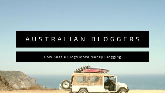 Australian-Bloggers
