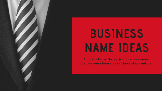 Business-Name-Ideas