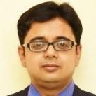 Dr.Arpan-Kar