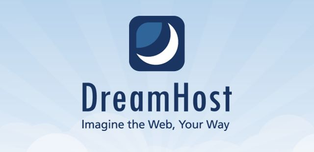 Dream Host