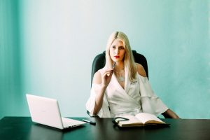 Entrepreneurial-business-coaching