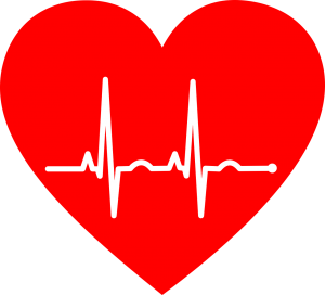 passionate-beating-heart