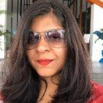 Lakshmi-Sharath