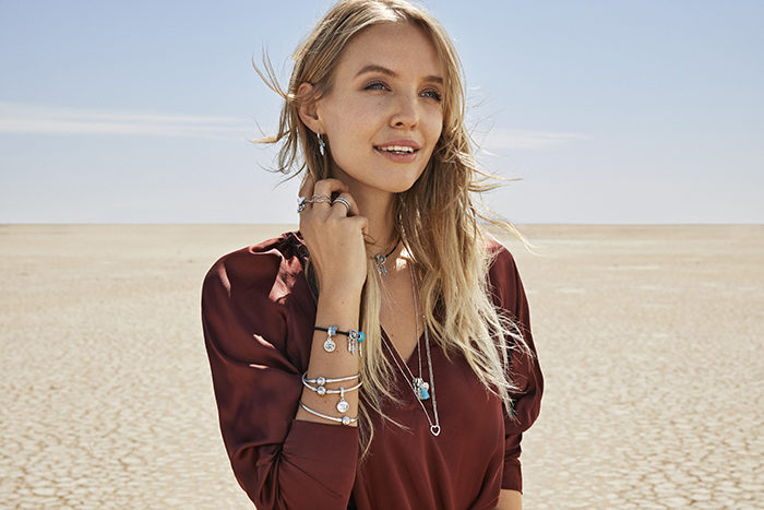 Leonie Hanne