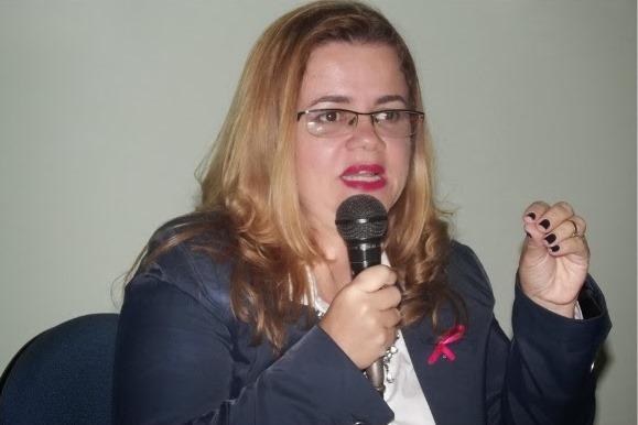 Patty-Martins