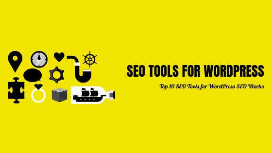 SEO-Tools-for-WordPress-Optimization