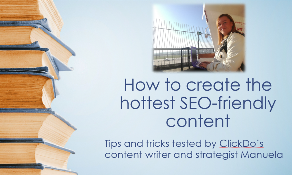 SEO-content-writing-course