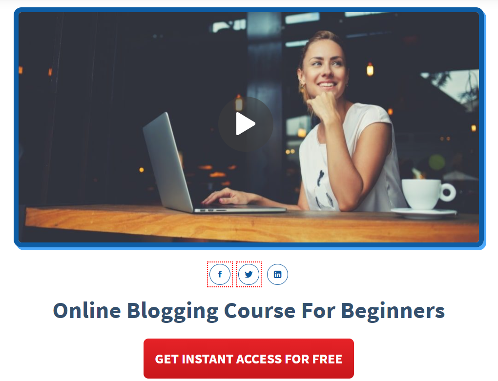 SeekaHost-University-ultimate-blogging-course-for-beginners