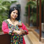 Swati-Sucharitha-Food