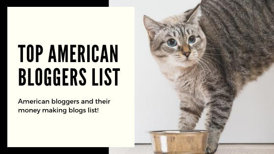 Top-American-bloggers-list