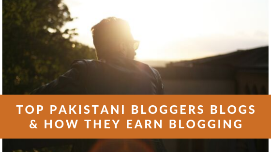 Top-Pakistan-bloggers