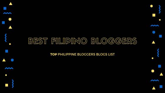 best-Philippine-filipino-Bloggers