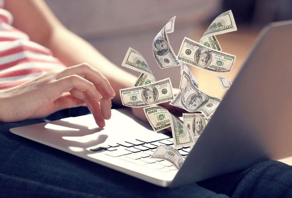 Become-a-top-earning-blogger-as-a-beginner