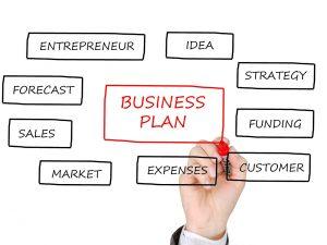 business-plan-whiteboard