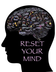 set-your-mind
