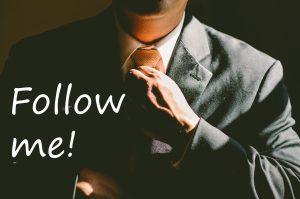 leadership-mentor