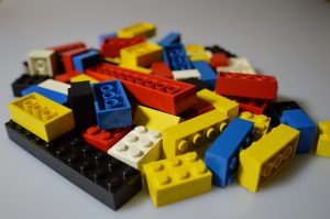 lego-building-blocks