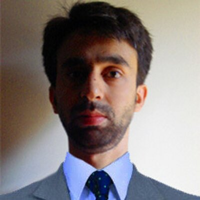 Mohsin-Ali-Waheed