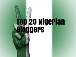 nigerian-bloggers-blogs