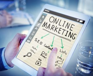 digital-online-marketing