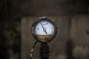 pressure-guage