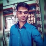 Rahul yadav blogger