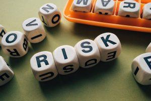 risk-game