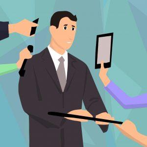 multi-tasking-salesperson