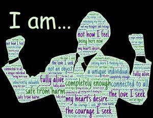 self-awareness-self-evaluation