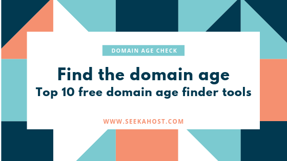 tips-to-find-domain-age
