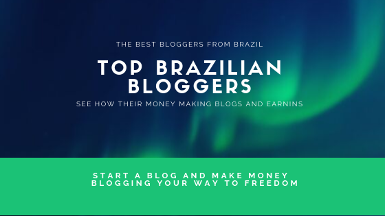 top-Brazilian-Bloggers