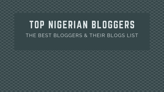 top-Nigerian-Bloggers