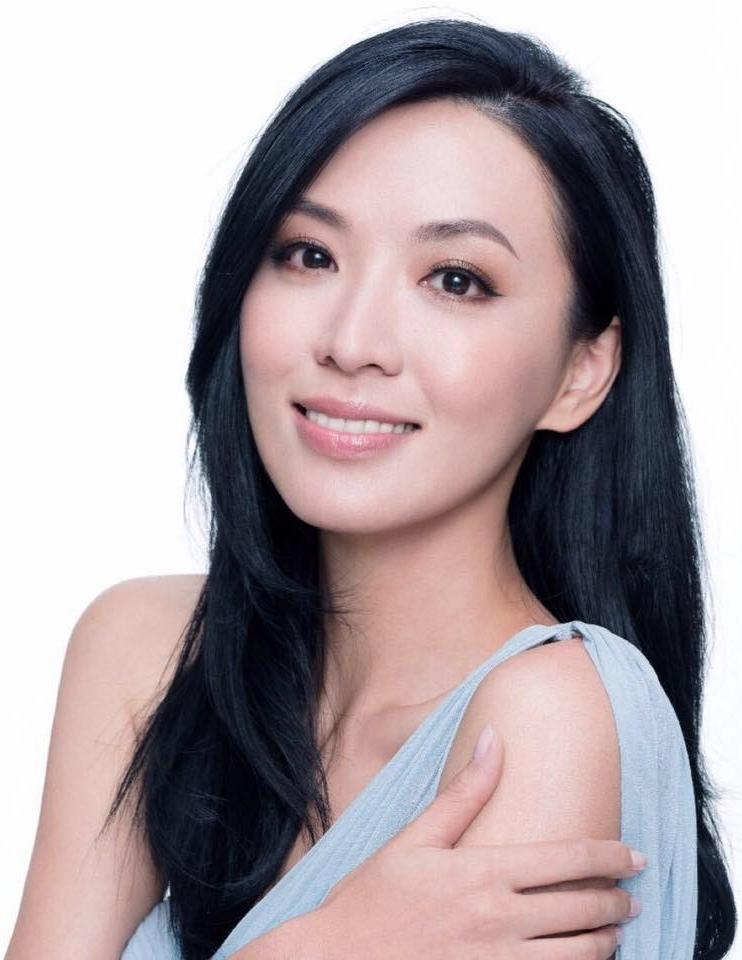 Alice Chan