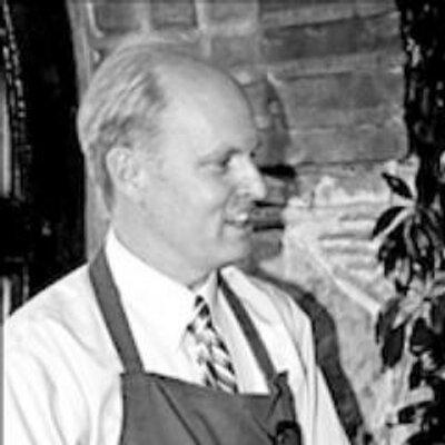 Douglas Cullen