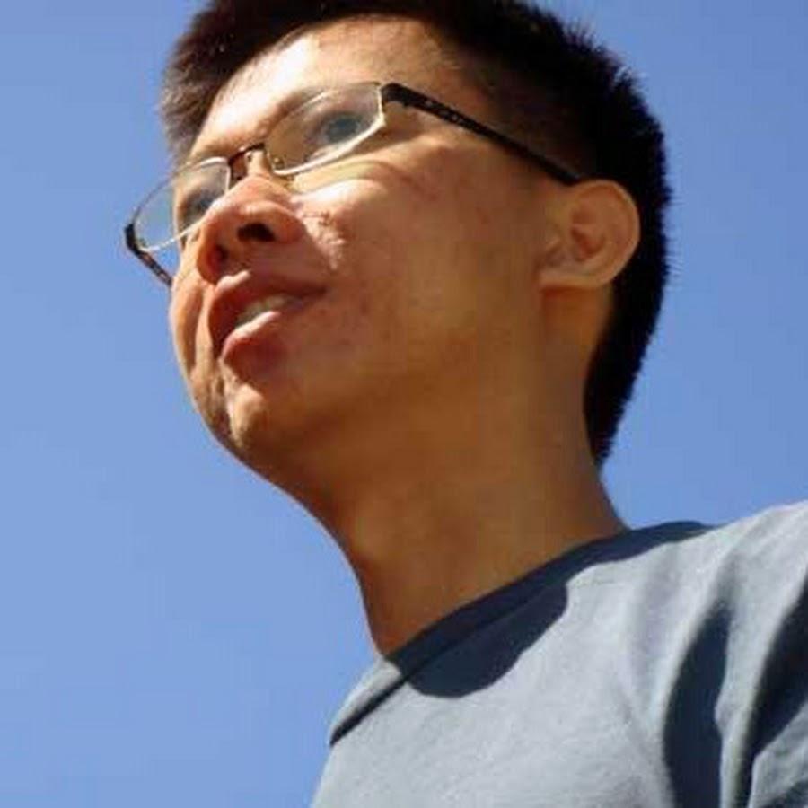 Ngan Tengyuen