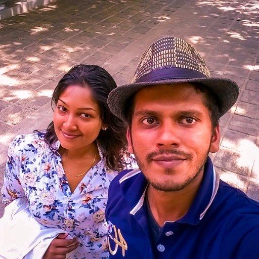 Shadini Malith