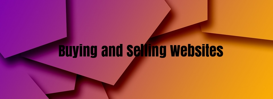 Website-buying-and-selling