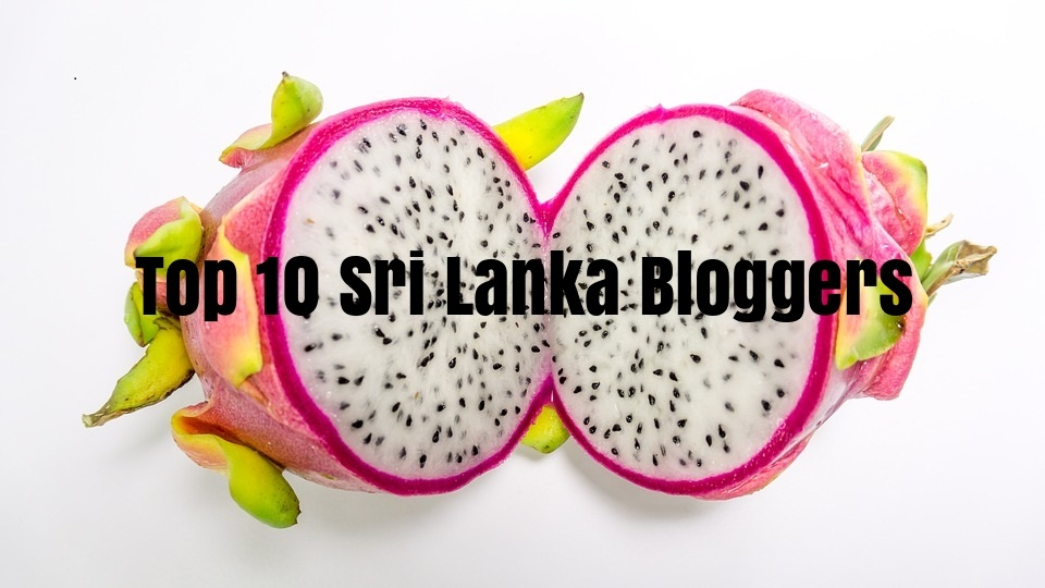 Sri-lankan-bloggers